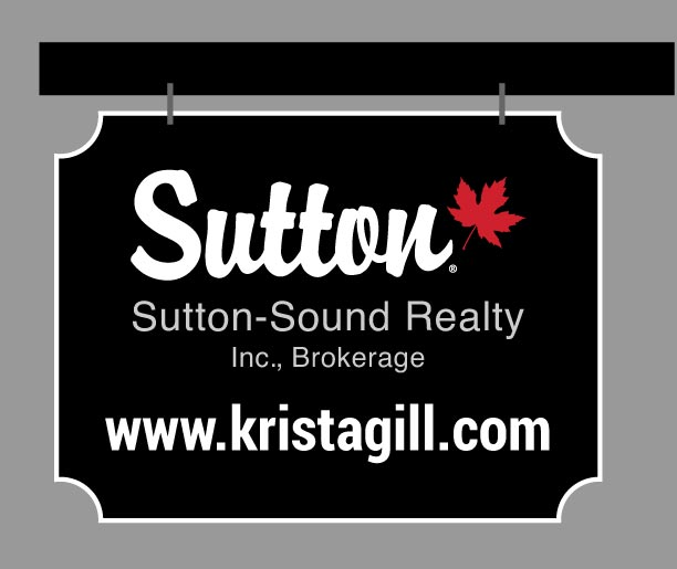 Full size lightbox of Krista Gill SUTTON-SOUND REALTY INC. Brokerage image 2